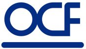 OCF Limited Logo